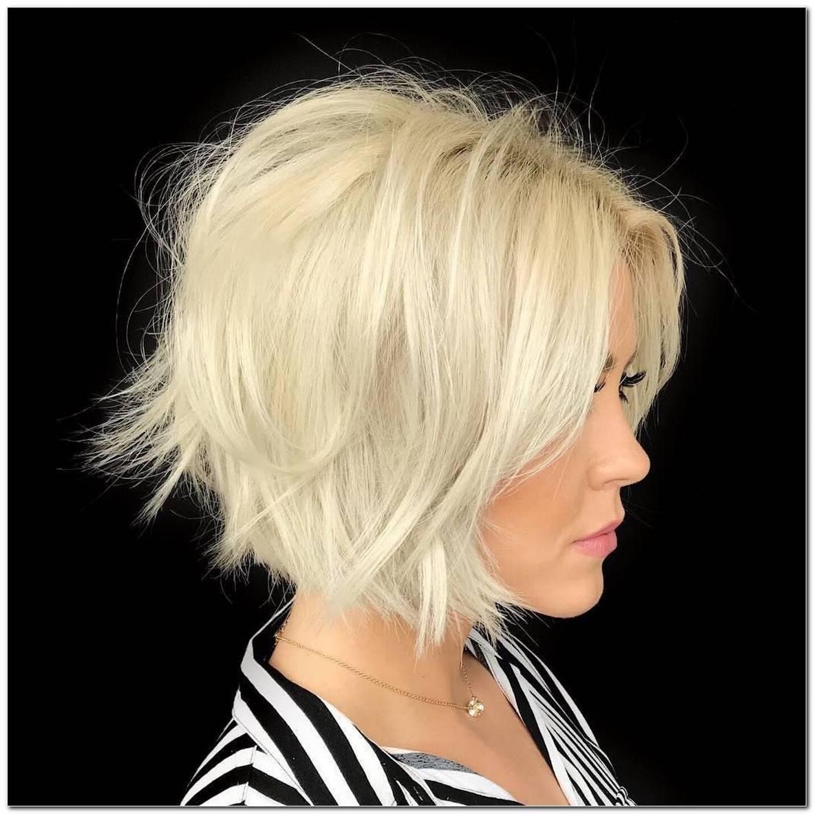 Frisuren FüR Kurzes Naturgewelltes Haar