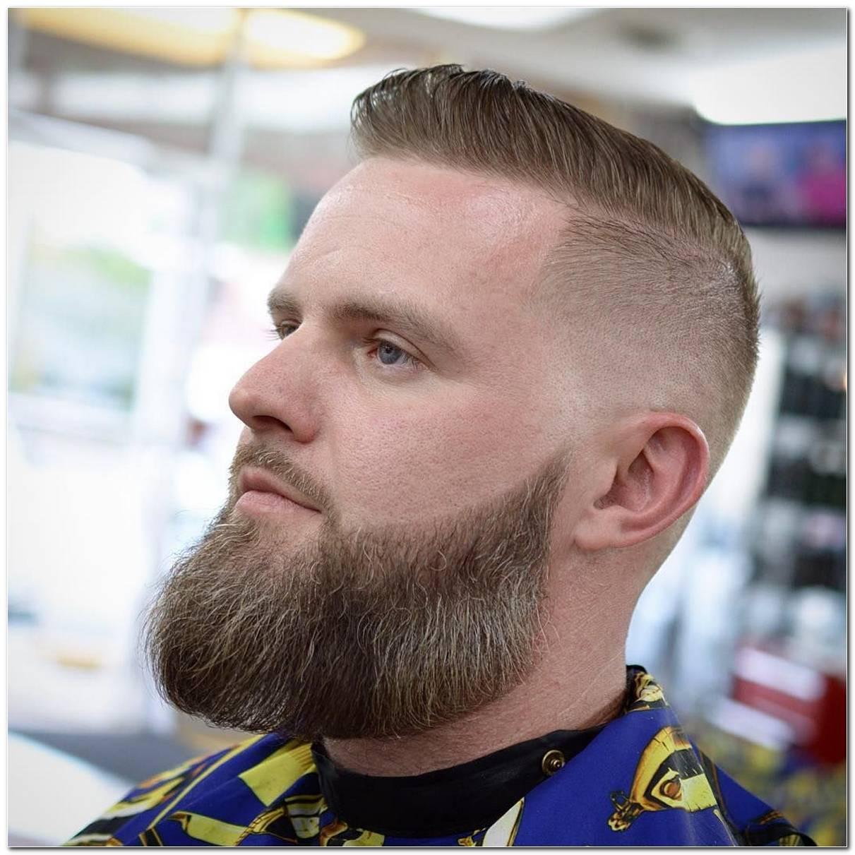 Frisuren FüR MäNner Mit Beginnender Glatze