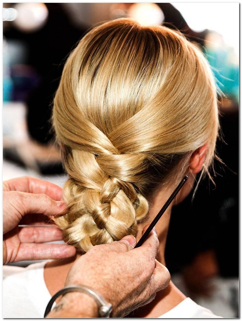 Frisuren FüR Mittellange Haare Zur Konfirmation