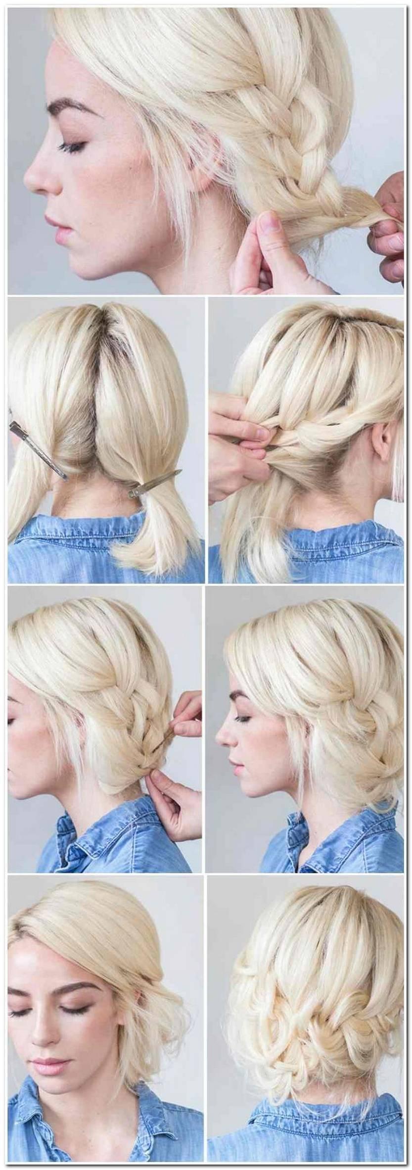 Frisuren FüR Mittellanges Haar Kinder