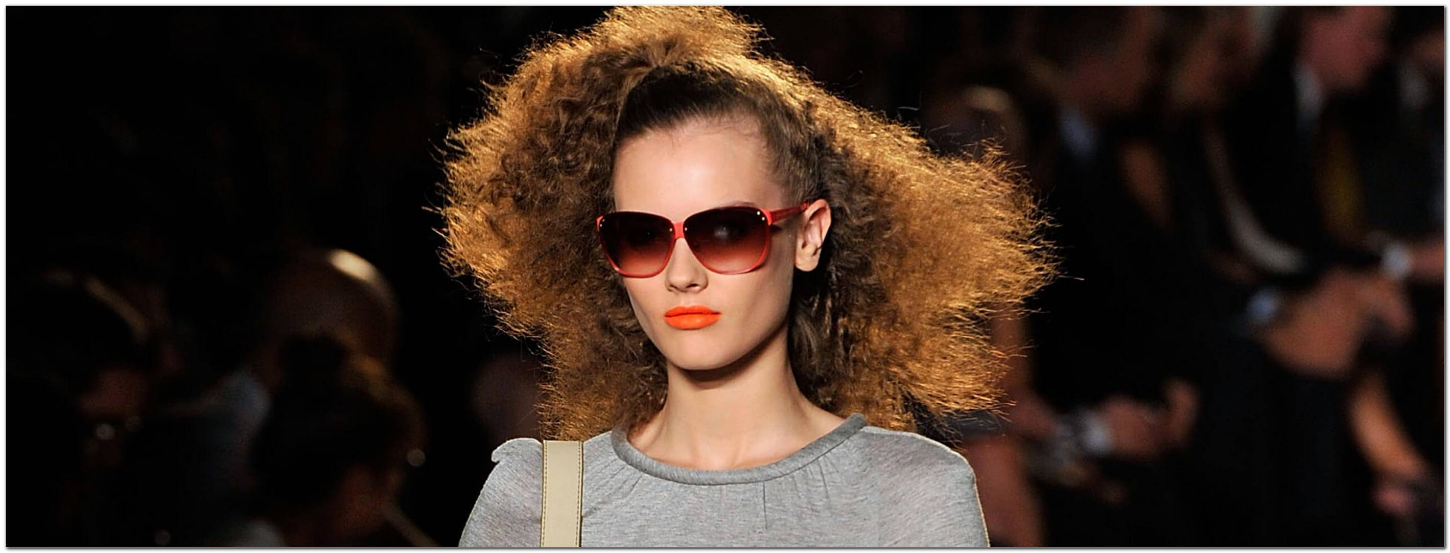 Frisuren FüR Mittellanges Krauses Haar