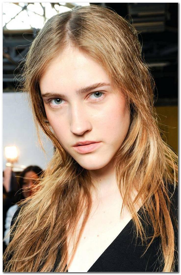Frisuren FüR Ovale Gesichtsform