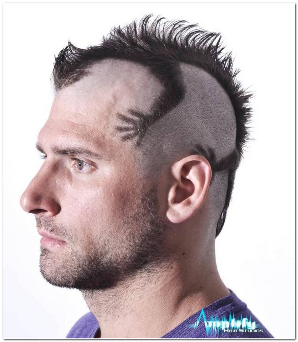 Frisuren FüR Reiche