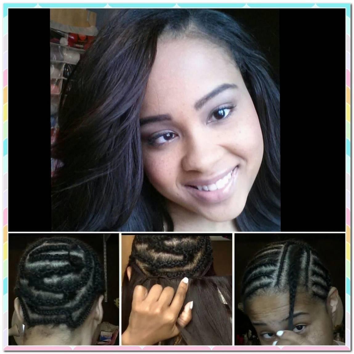 Frisuren FüR Runde Gesichter Und Dicke Haare