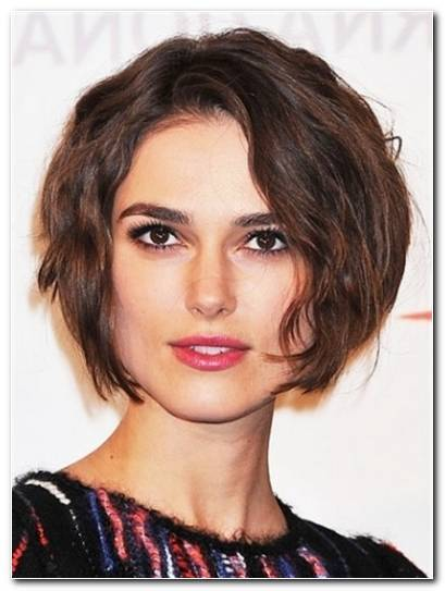 Frisuren FüR Viereckiges Gesicht