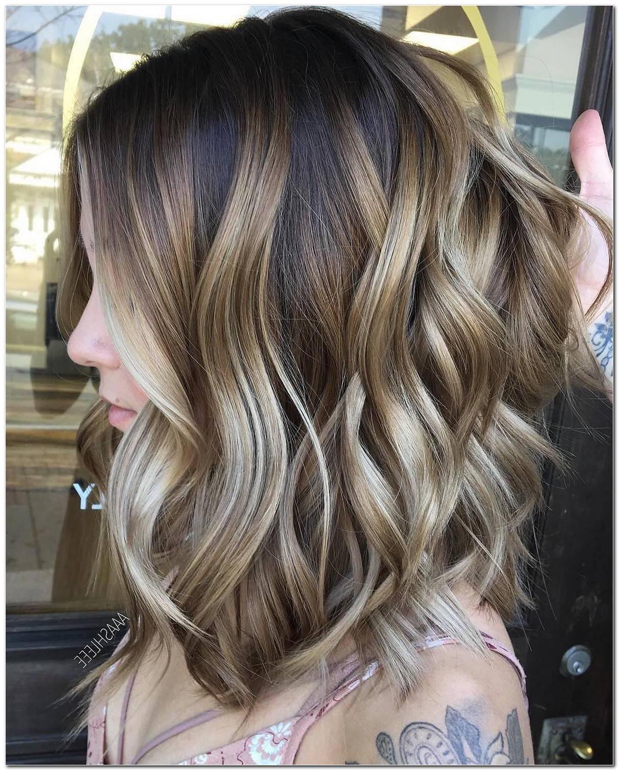 Frisuren FüR Weiche Haare