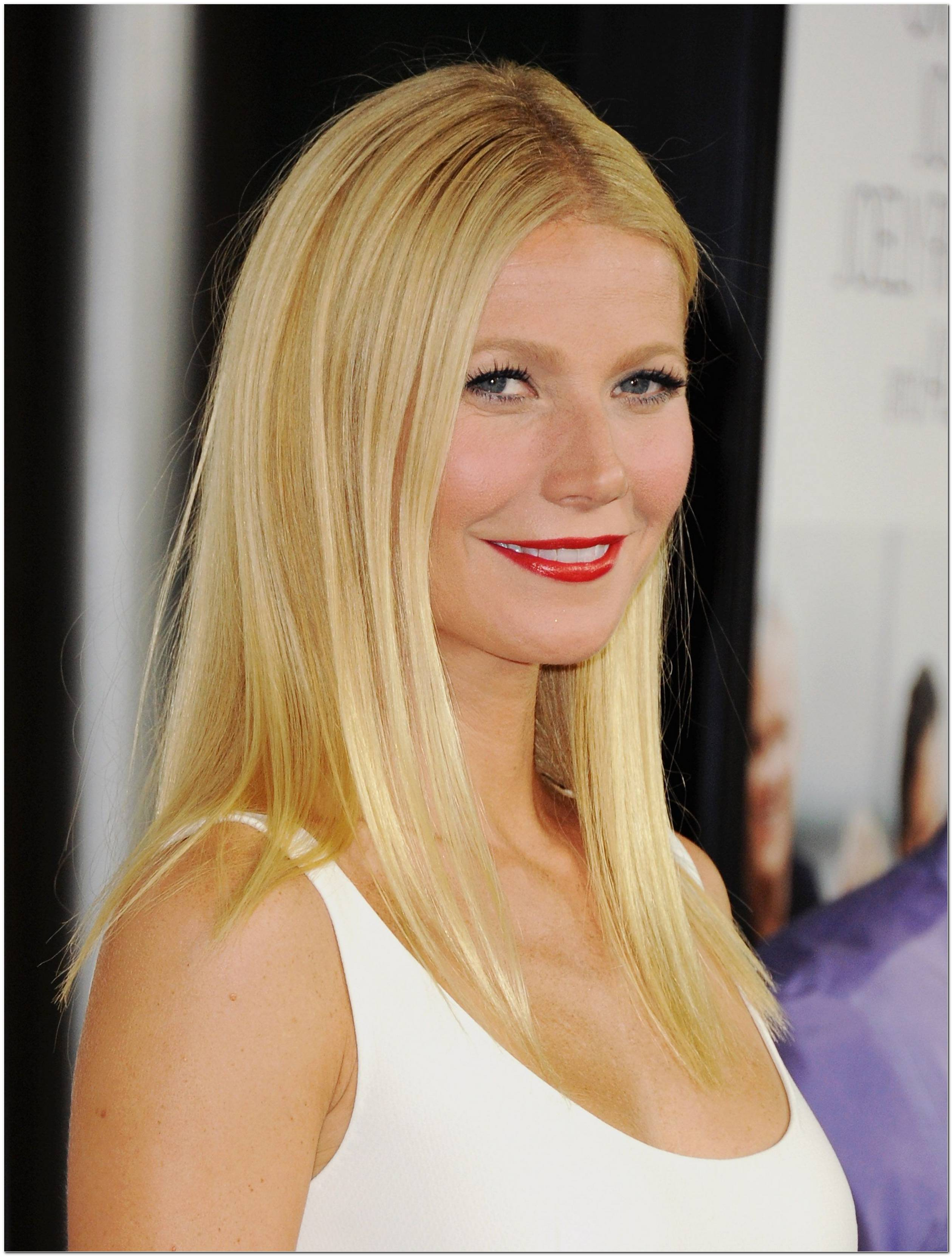 Frisuren Feines Blondes Haar
