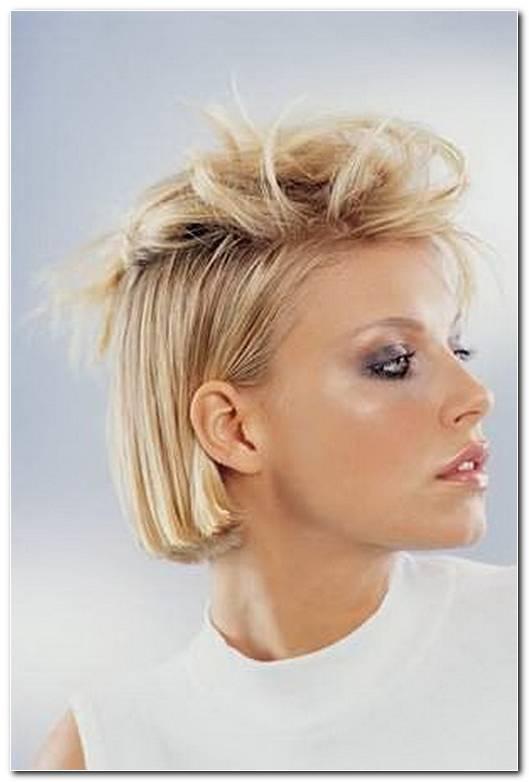 Frisuren Halblang Hochgesteckt
