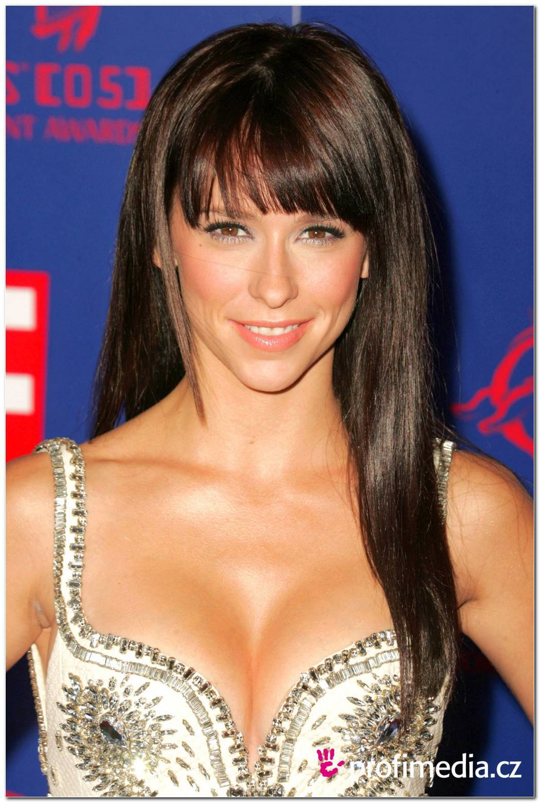 Frisuren Jennifer Love Hewitt