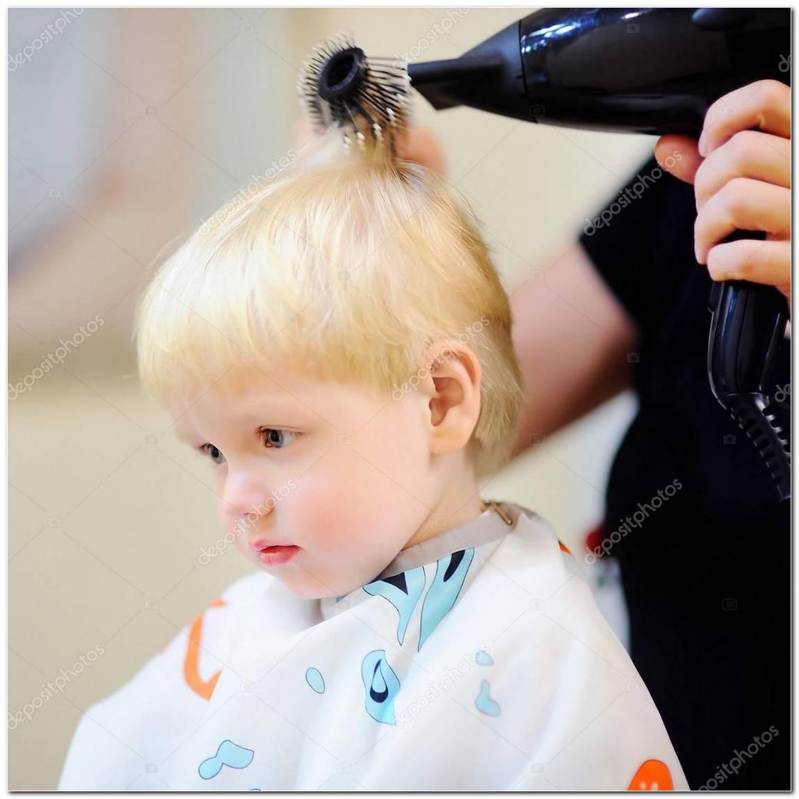 Frisuren Junge Kleinkind