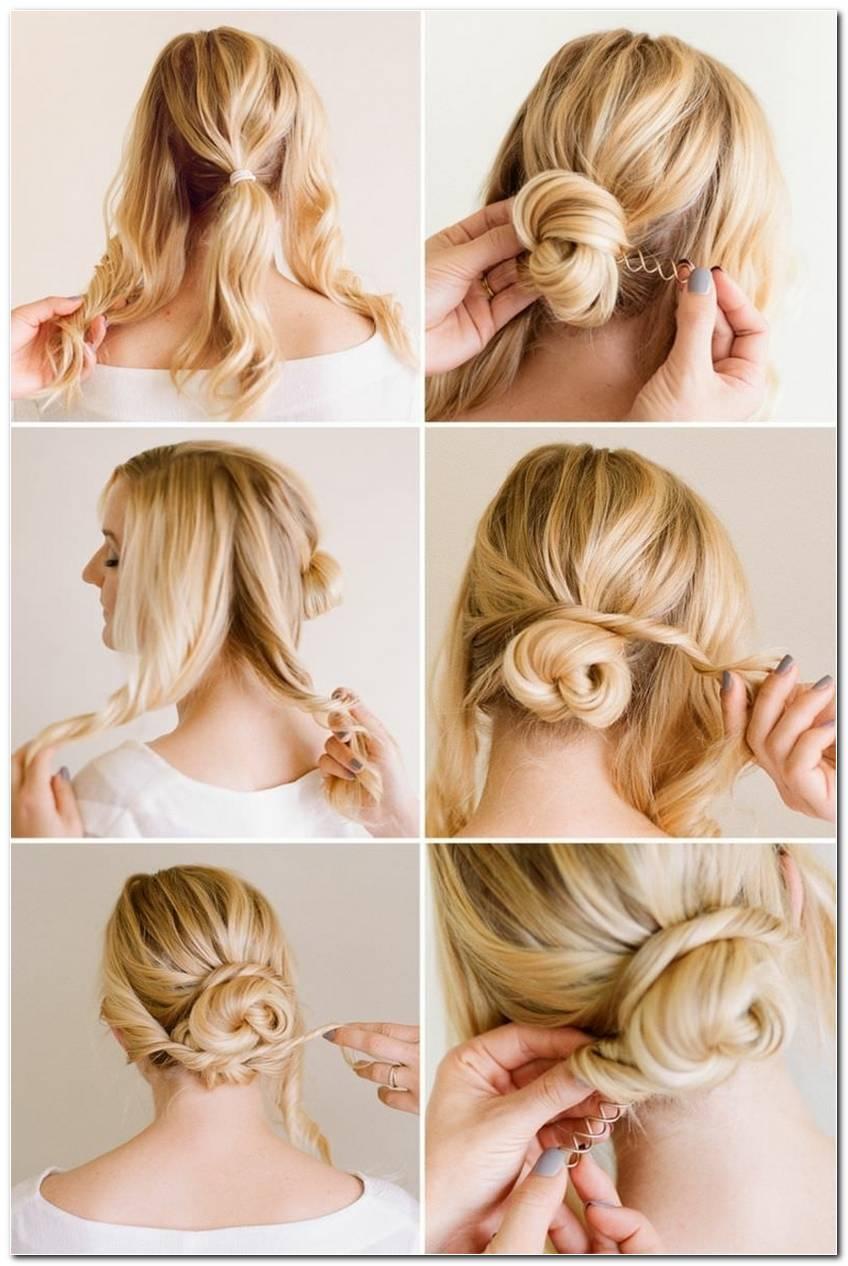 Frisuren Lange Haare Ball