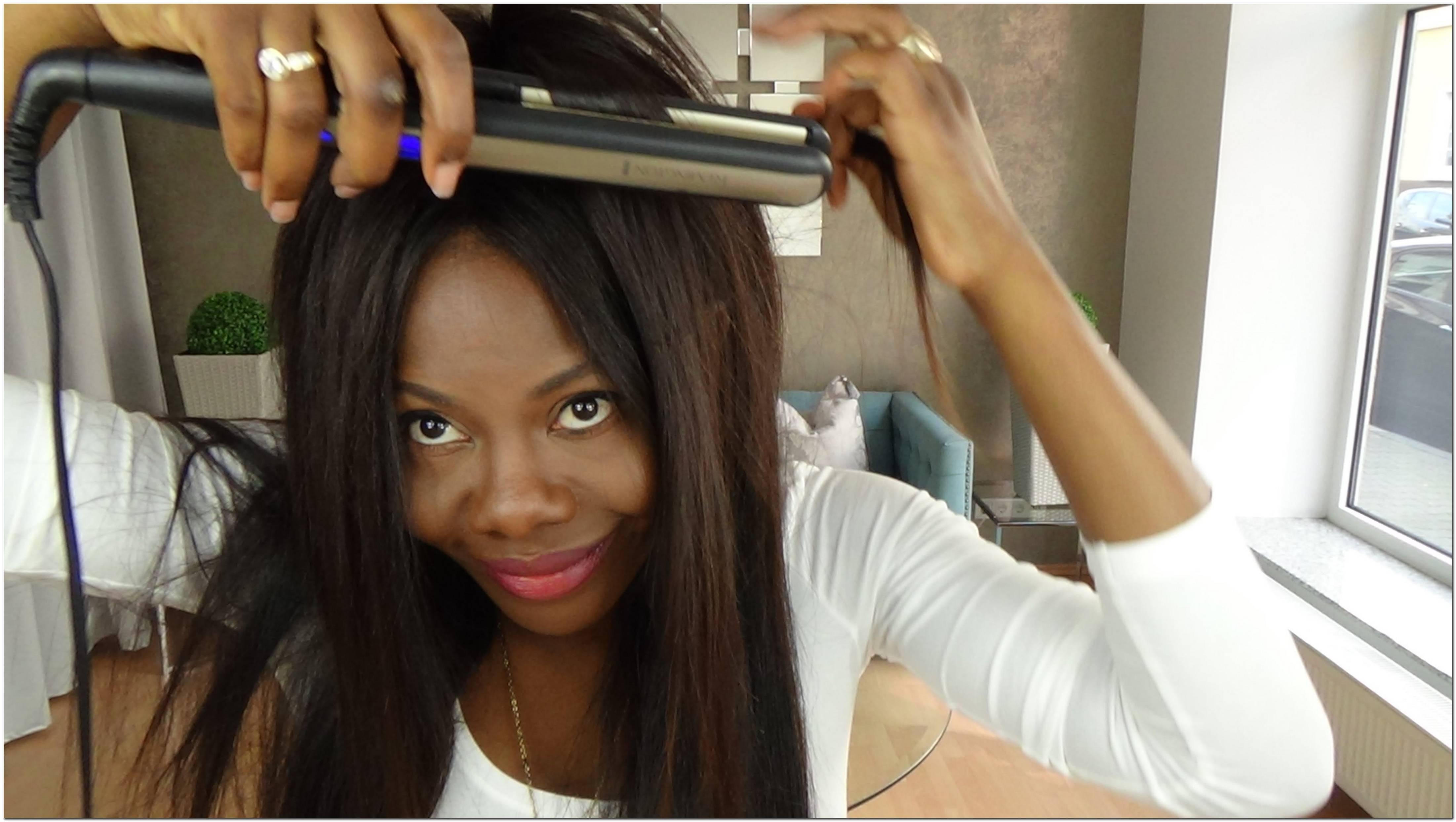 Frisuren Mit Haarteil