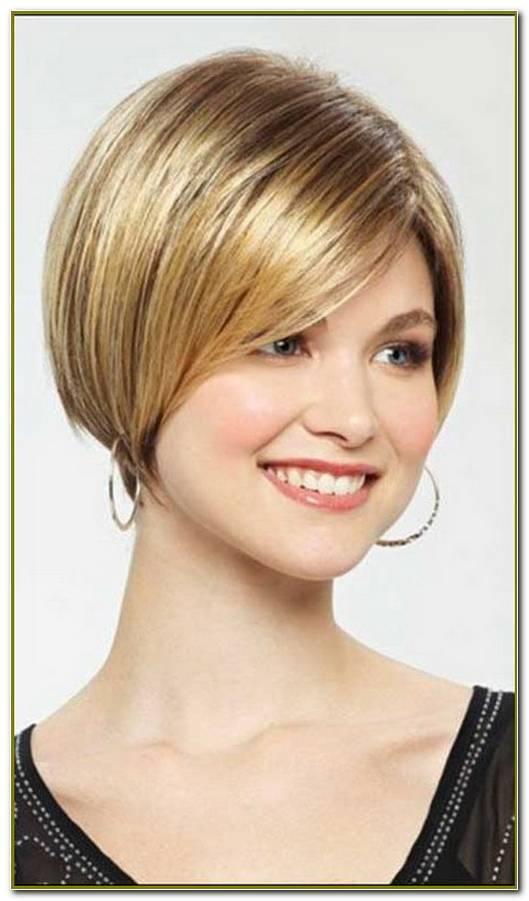 Frisuren Mit Kurzen Haaren