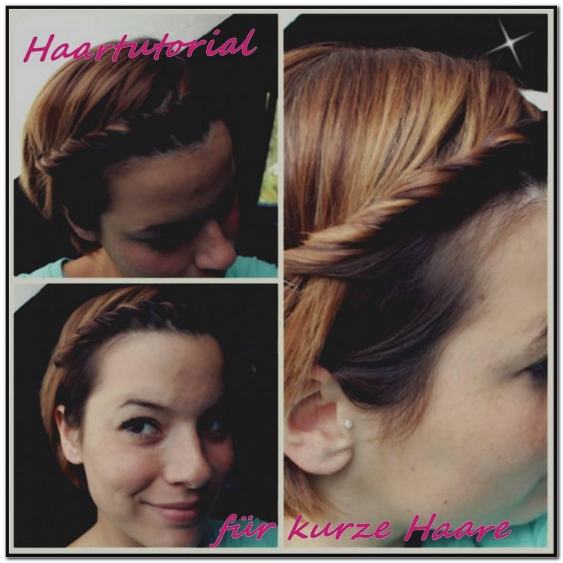 Frisuren Mit Mittelkurzen Haaren