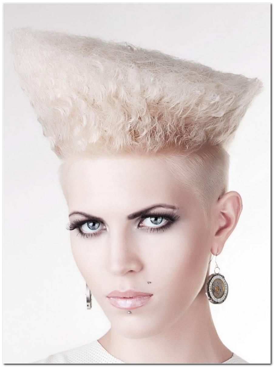 Frisuren Mit Undercut F%C3%BCR Frauen