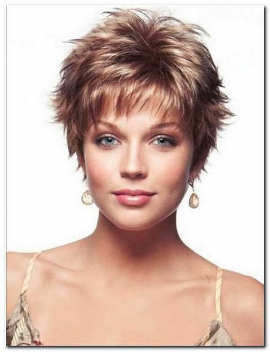 Frisuren Mit Wenig Haaren