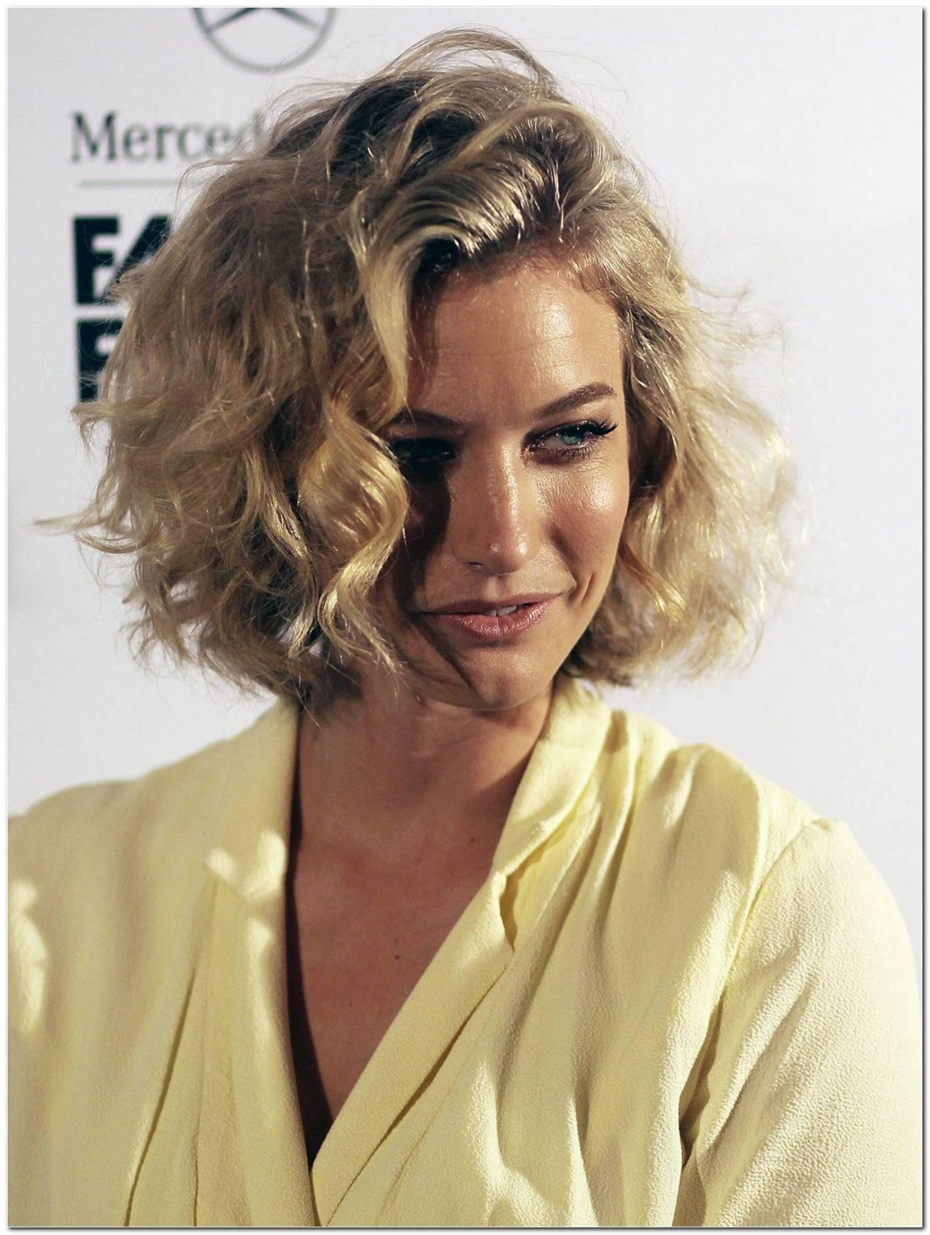 Frisuren Mittellange Haare Durchgestuft