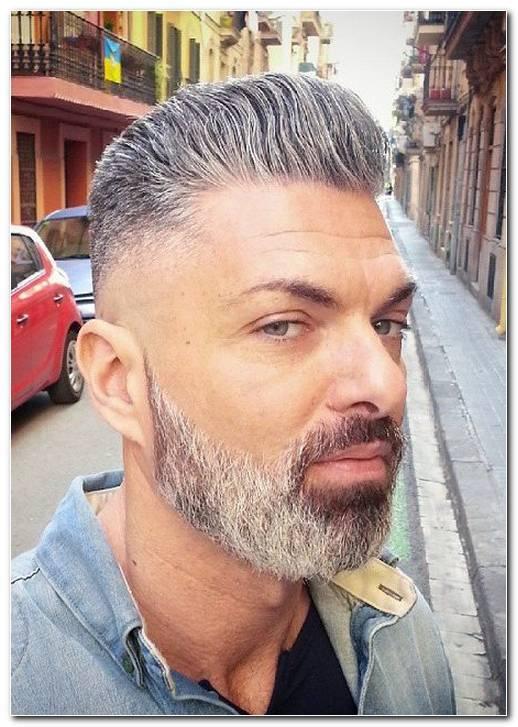 Frisuren Suche MäNner