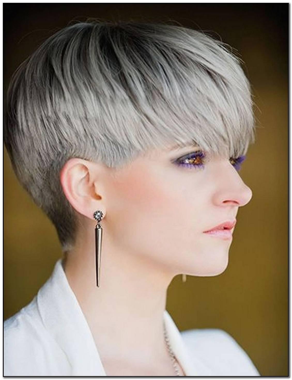 Frisuren Teenager Weiblich Kurz