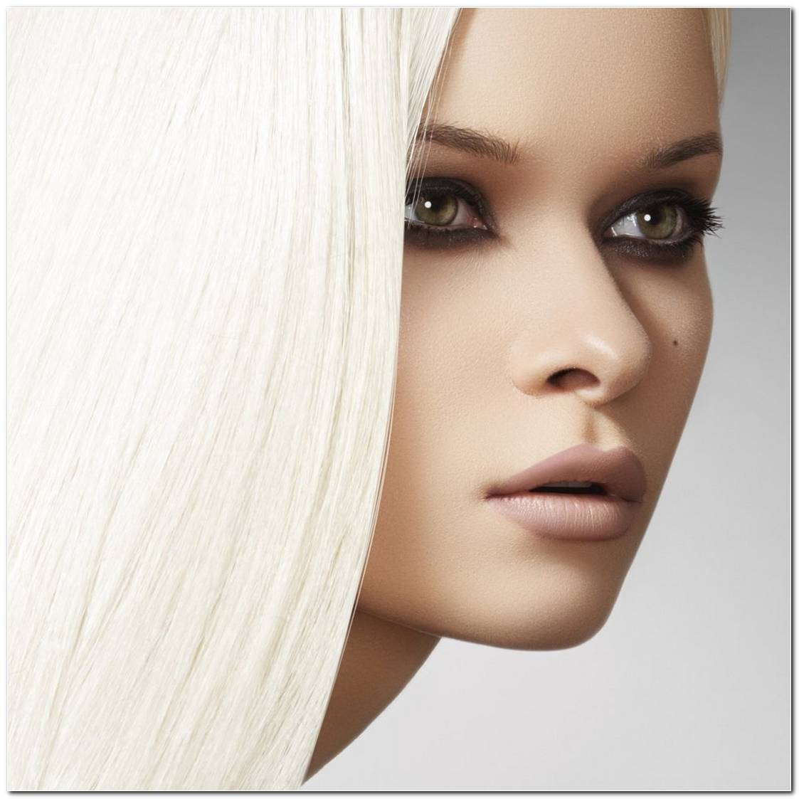 Frisuren Testen Mit Foto