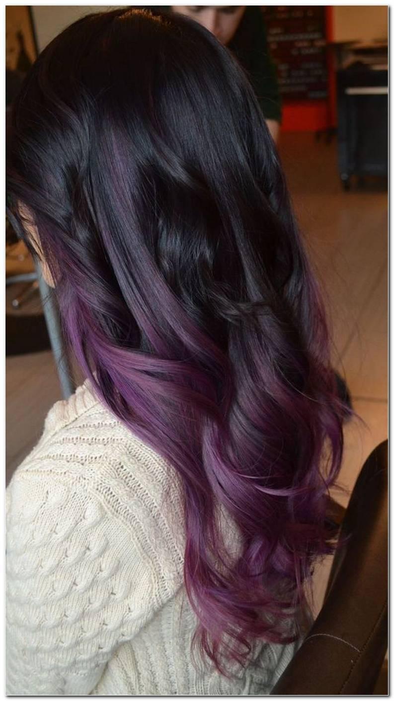 Frisuren Und Farben FüR Lange Haare