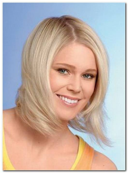 Frisuren Viele Haare