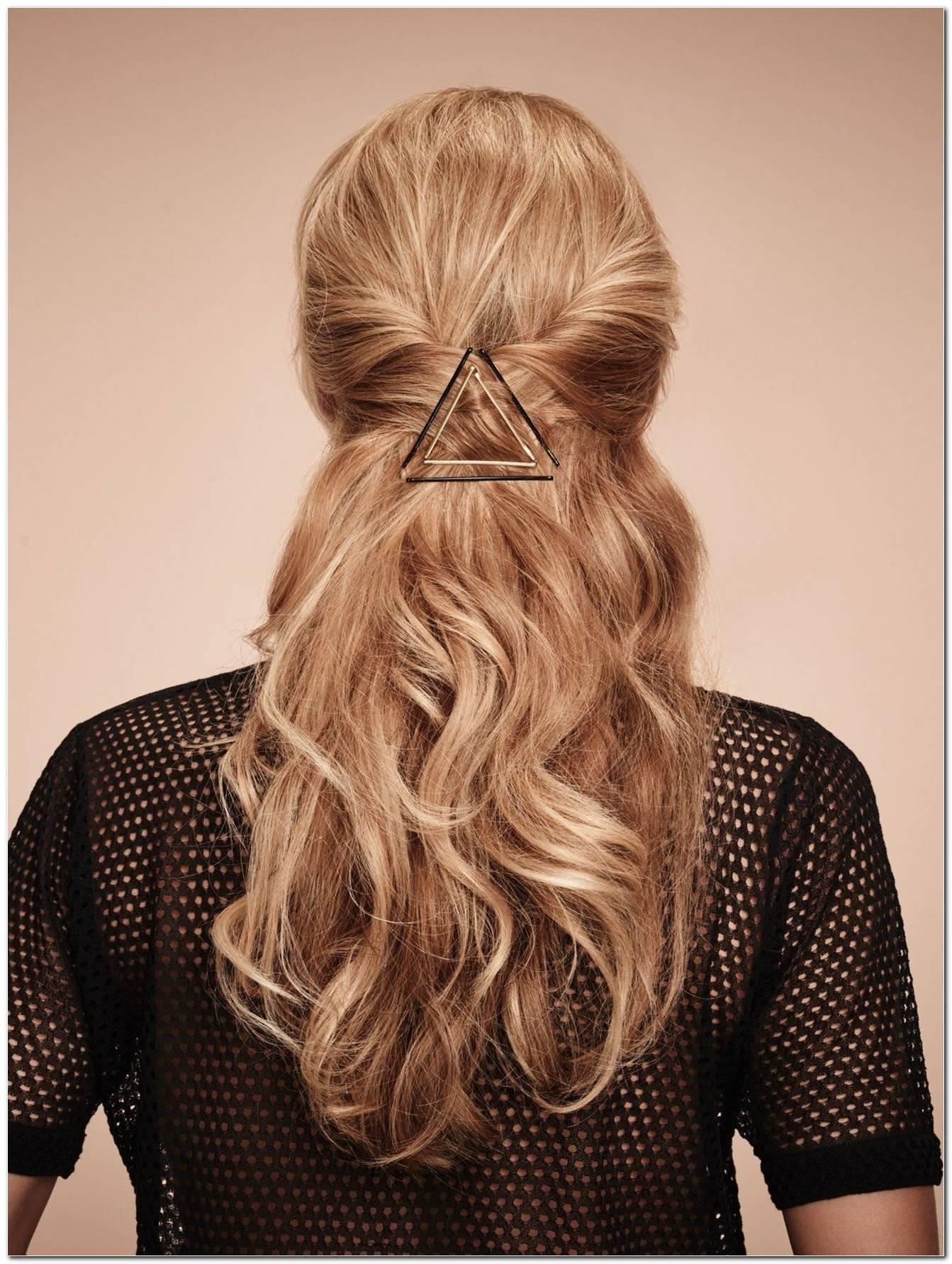Frisuren Zum Ausgehen