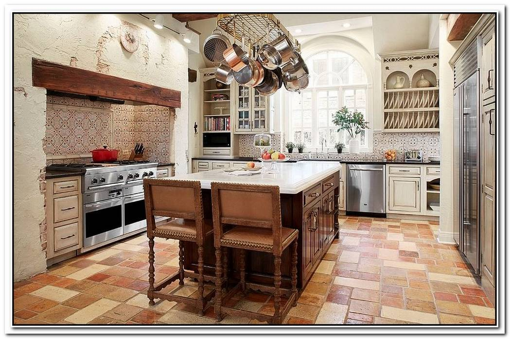 Full Of LifeHow To Add Moroccan Style Tiles To Your Home