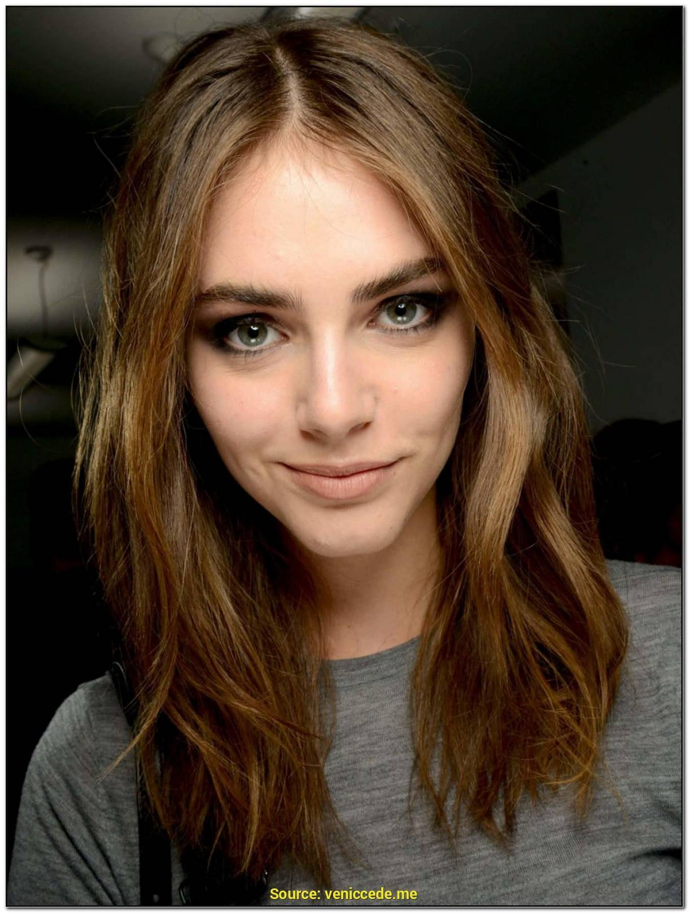 GlamouröSe Frisuren Lange Haare