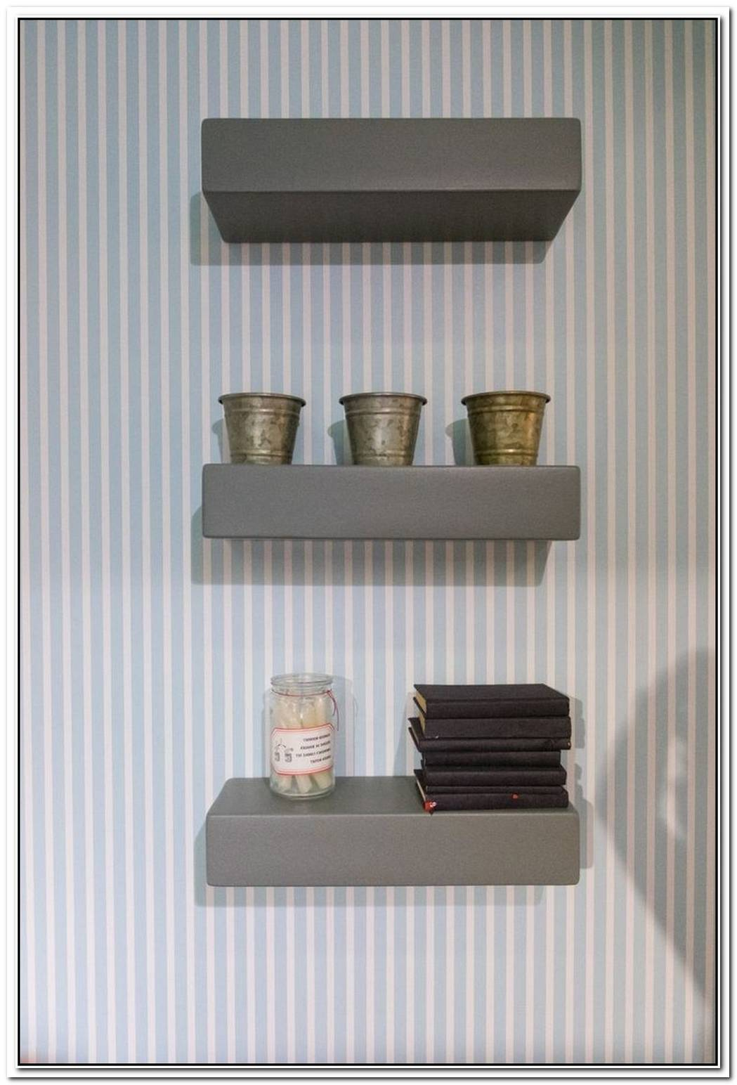 Gray Bathroom Ideas Every Modern Home Needs