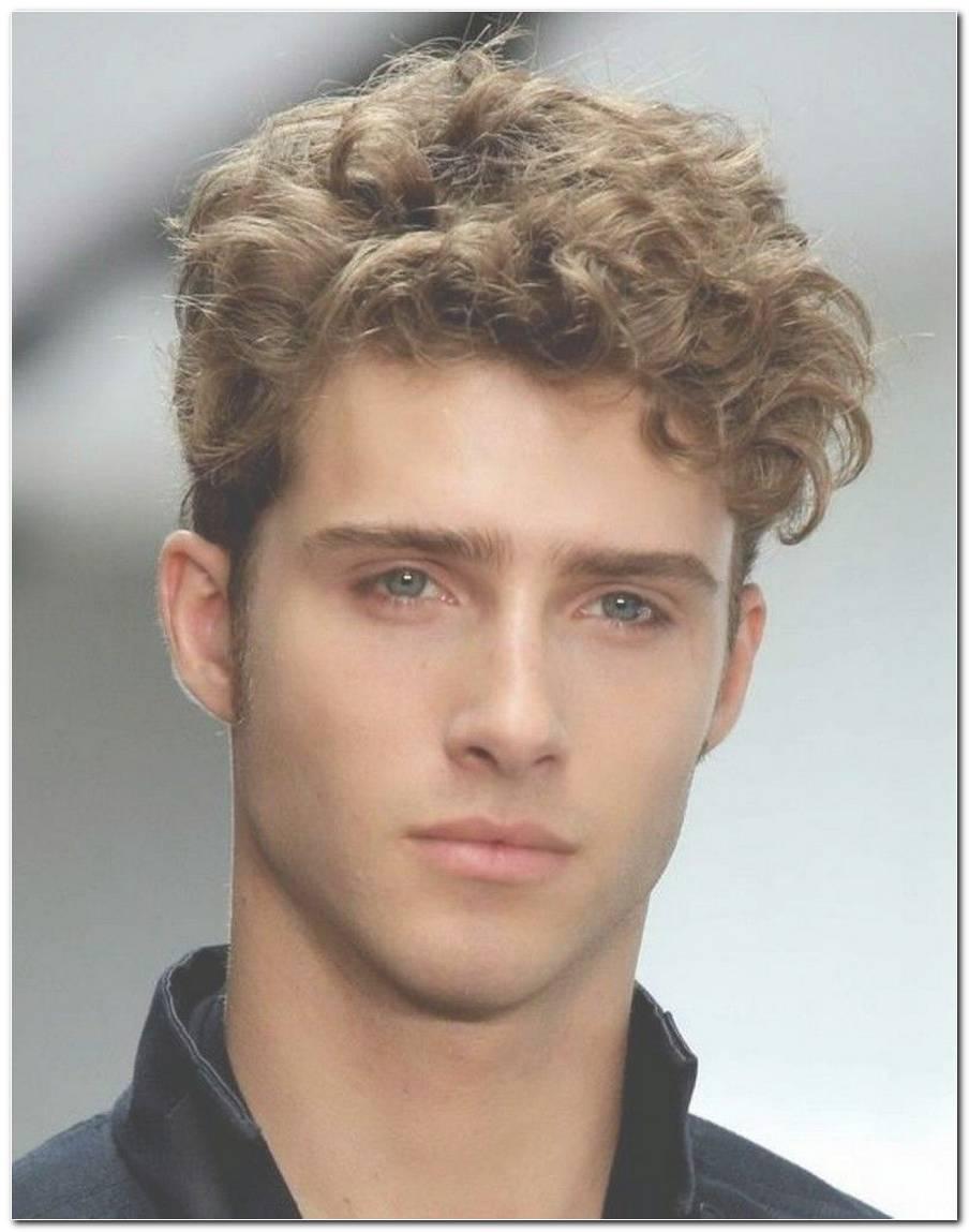 Gute Frisuren FüR Blonde Jungs