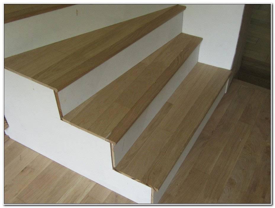 Habiller Marche Escalier