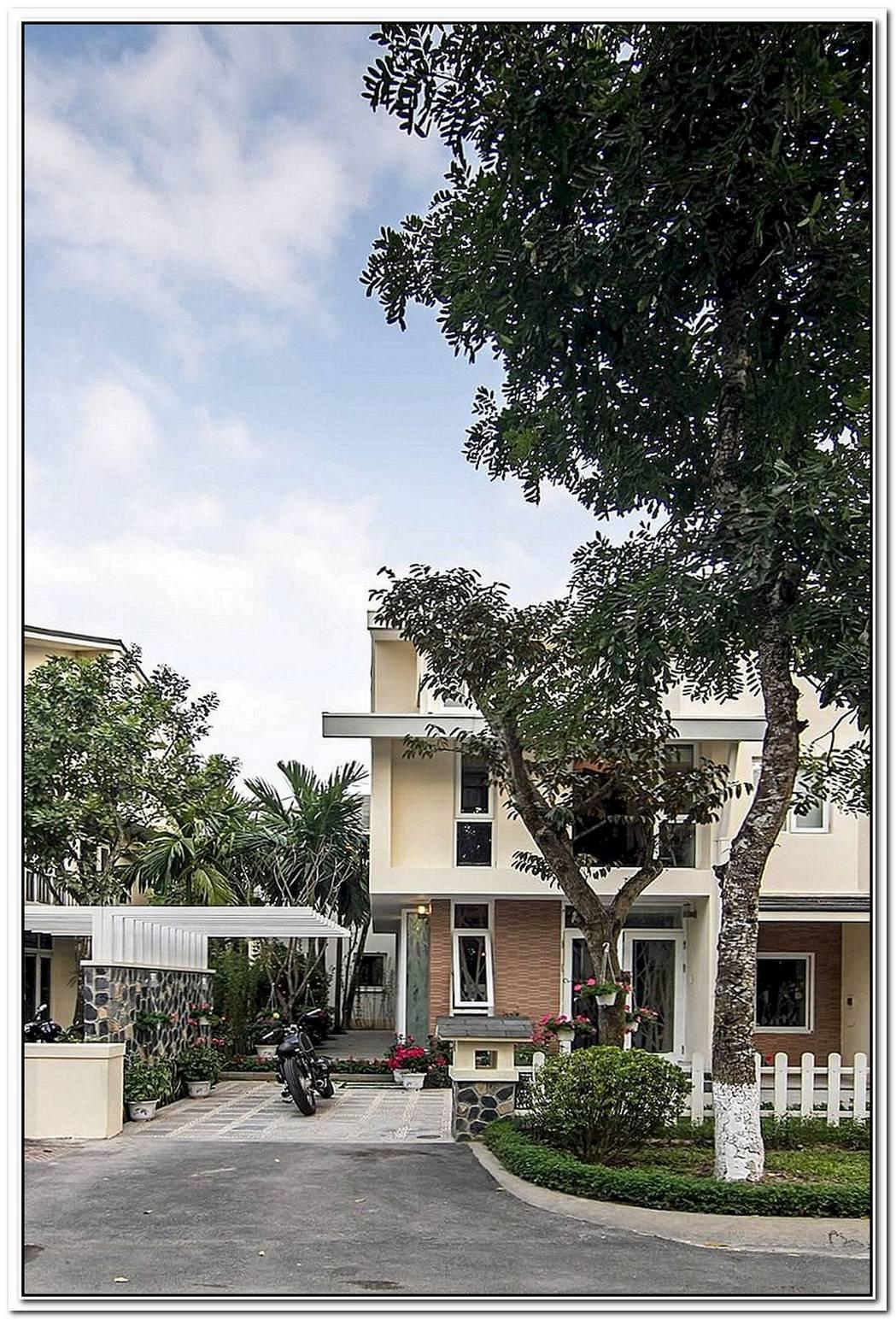 Henry Muñoz'S Mestizo Deluxe House