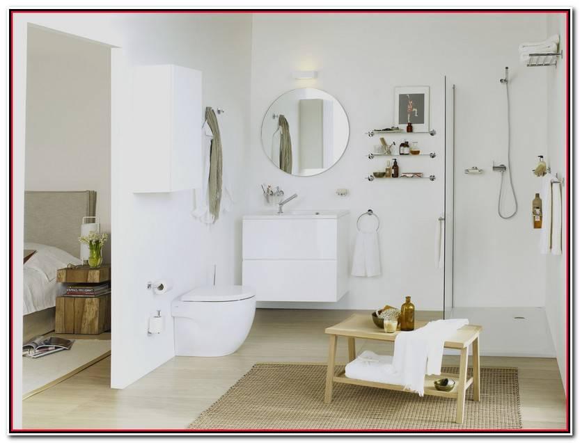 Hermoso Accesorios De Loza Para Baño Fotos De Baños Estilo