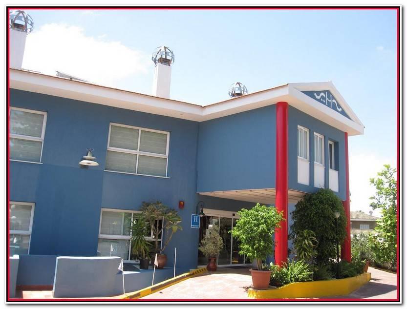 Hermoso Alojamiento En El Puerto De Santa Maria Galería De Puertas Accesorios