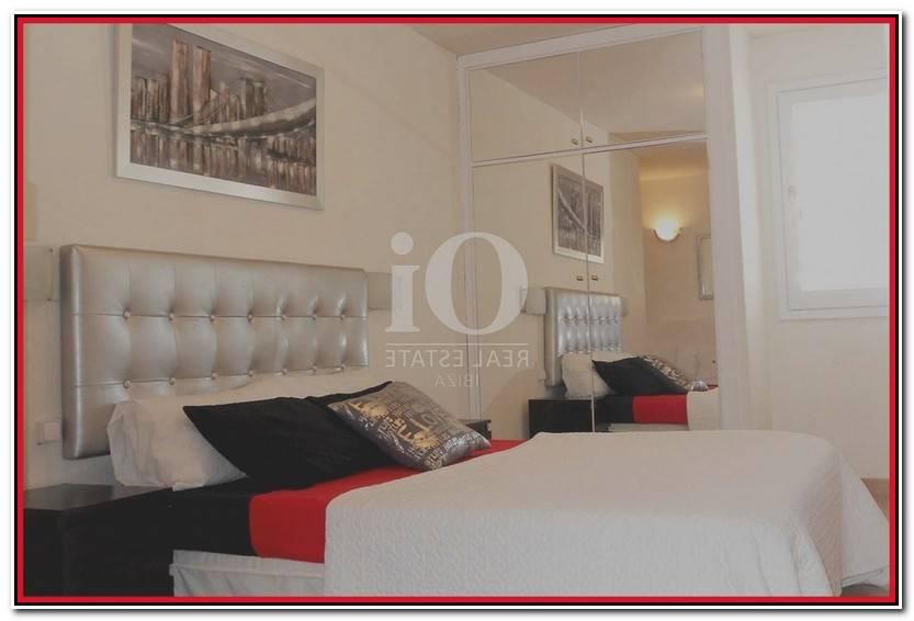 Hermoso Alquiler De Habitaciones En Ibiza Imagen De Habitaciones Accesorios