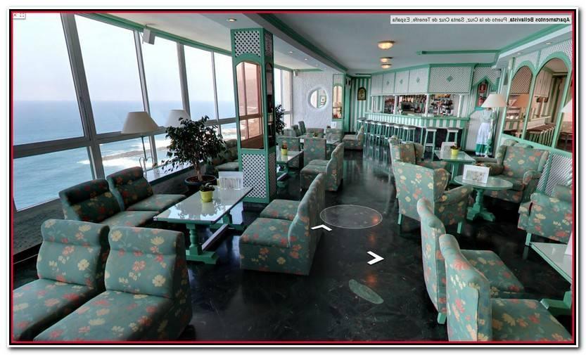 Hermoso Apartamentos Bellavista Puerto De La Cruz Imagen De Puertas Idea
