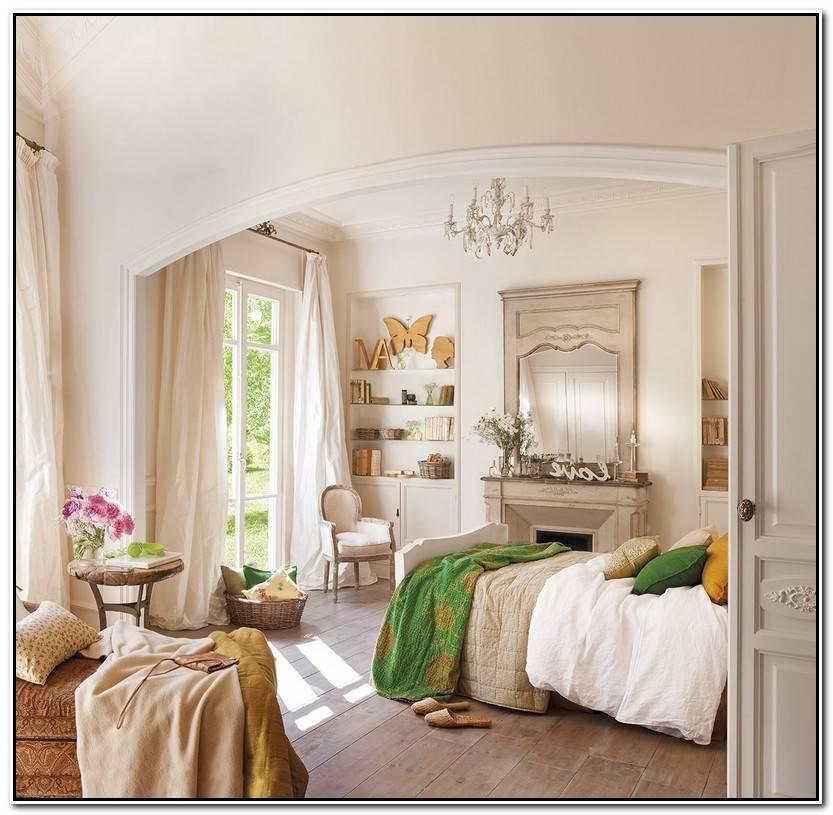 Hermoso Armarios Para Habitaciones Galería De Habitaciones Decoración