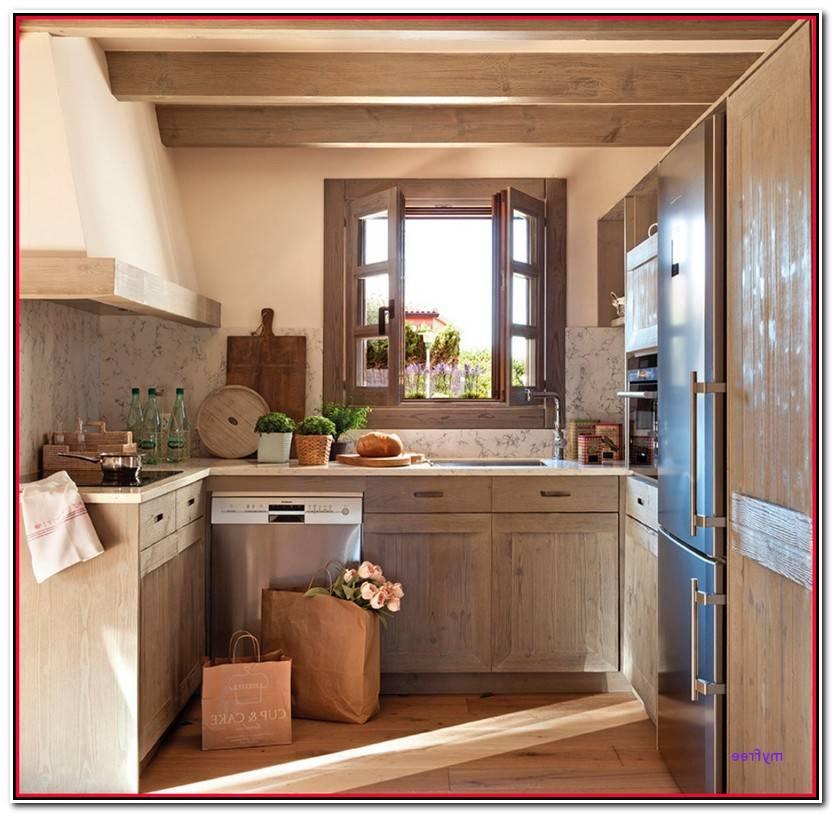 Hermoso Báscula Cocina Imagen De Cocinas Accesorios