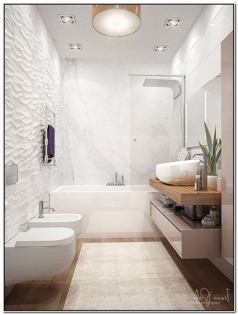 Hermoso Bañeras Para Baños Fotos De Baños Decoración