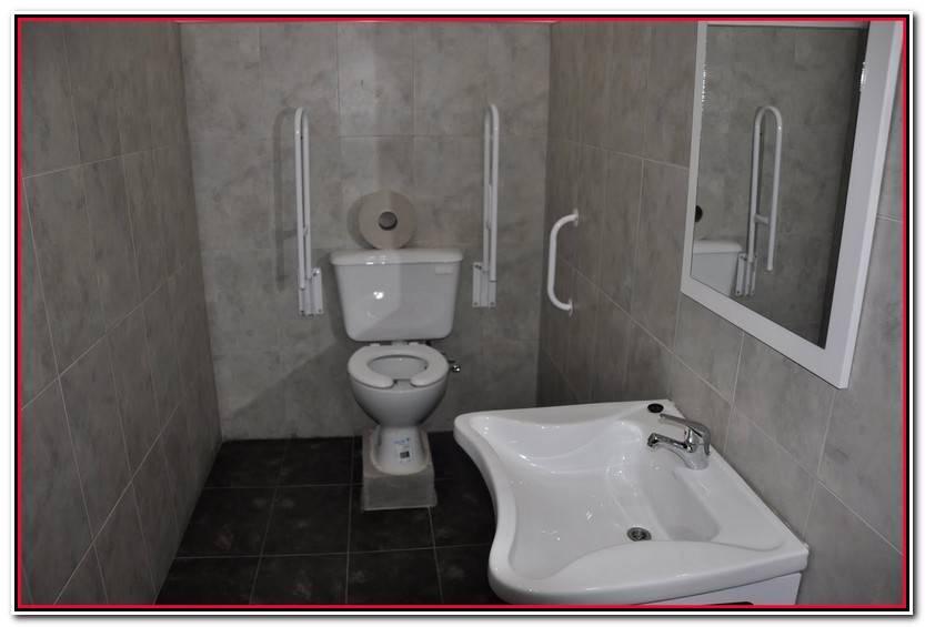 Hermoso Baños Para Minusvalidos Imagen De Baños Idea