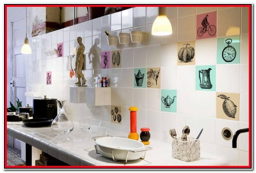 Hermoso Baldosas De Cocina Colección De Cocinas Decoración
