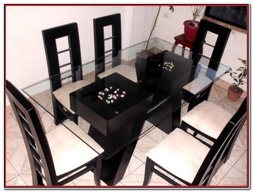 Hermoso Bases Para Mesas De Cristal Fotos De Mesas Idea