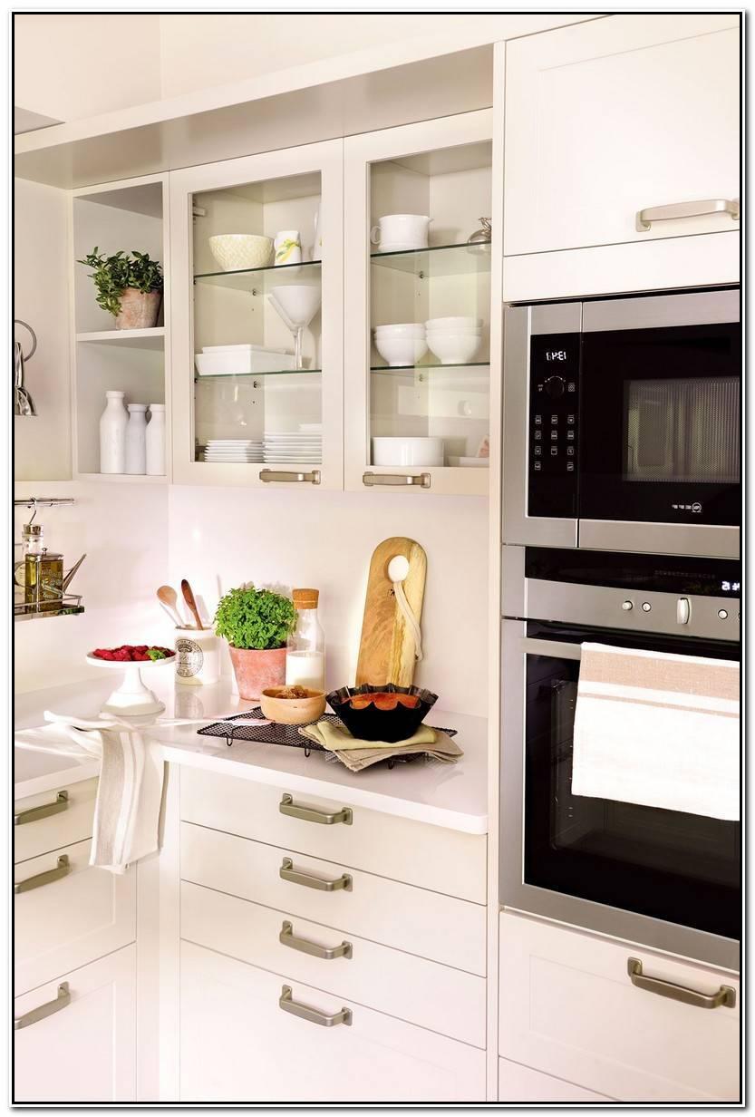 Hermoso Cajones Para Muebles De Cocina Fotos De Cocinas Ideas