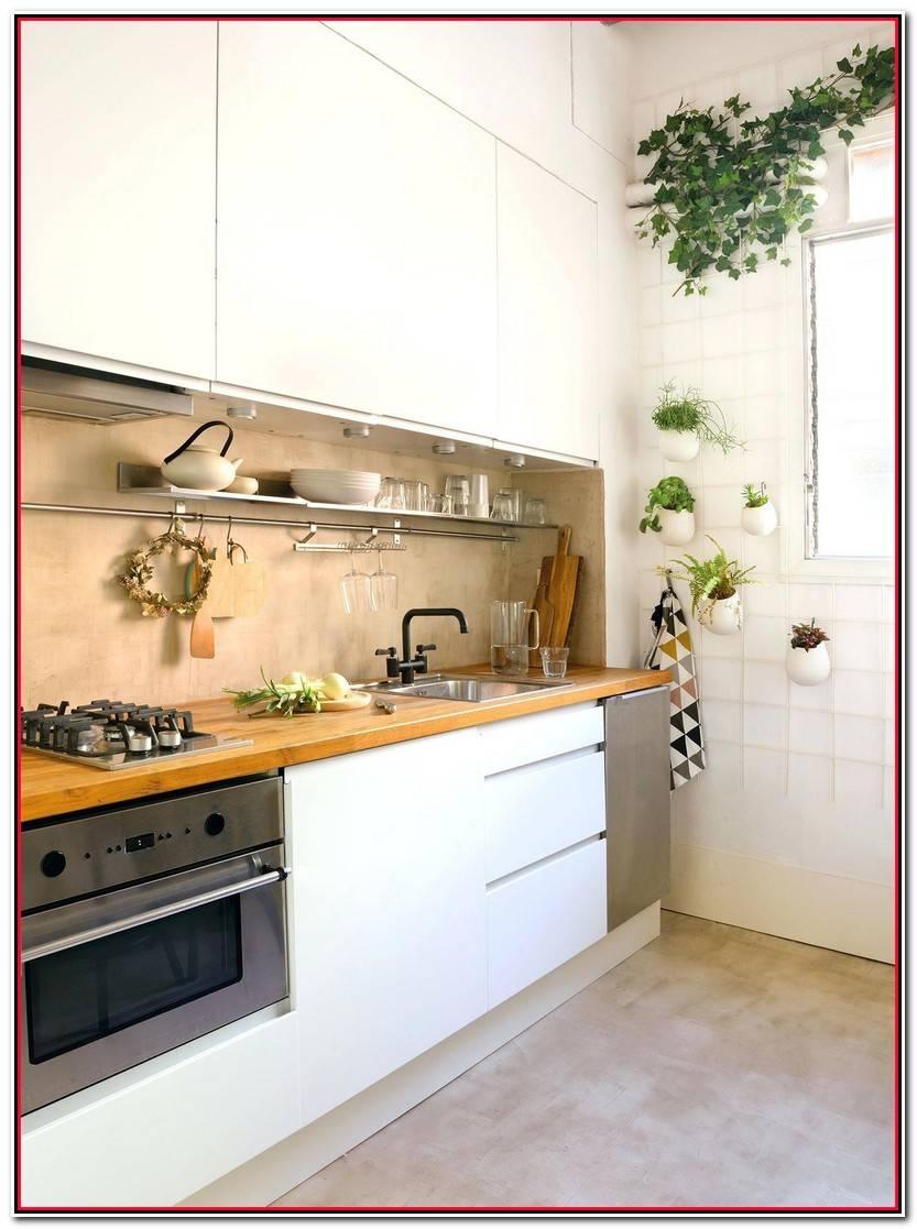 Hermoso Cambiar Puertas Armarios Cocina Galería De Armarios Accesorios