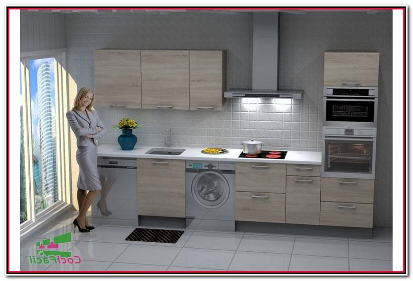 Hermoso Campana Decorativa Cocina Imagen De Cocinas Decoración