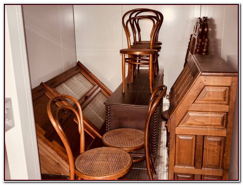 Hermoso Carcoma En Los Muebles Galería De Muebles Accesorios