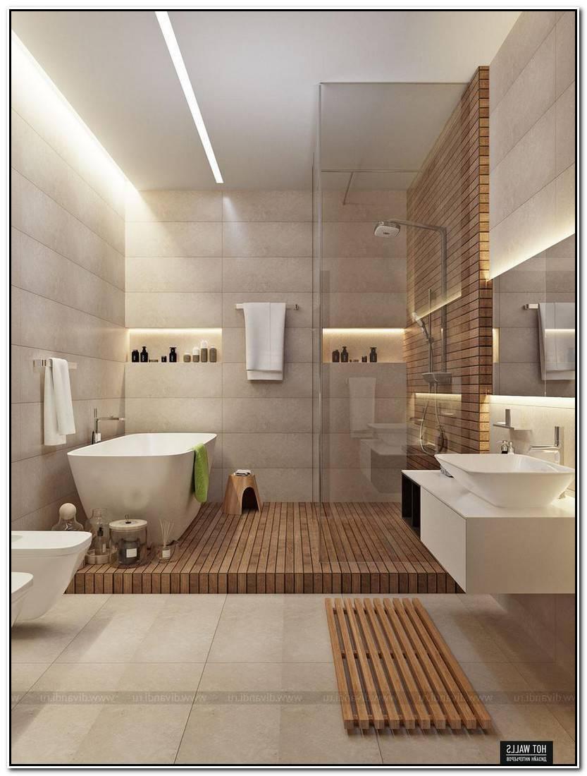 Hermoso Cestas De Baño Para Regalar Galería De Baños Decoración