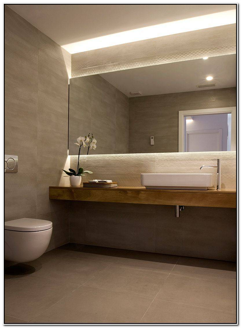 Hermoso Cisterna Baño Fotos De Baños Decoración