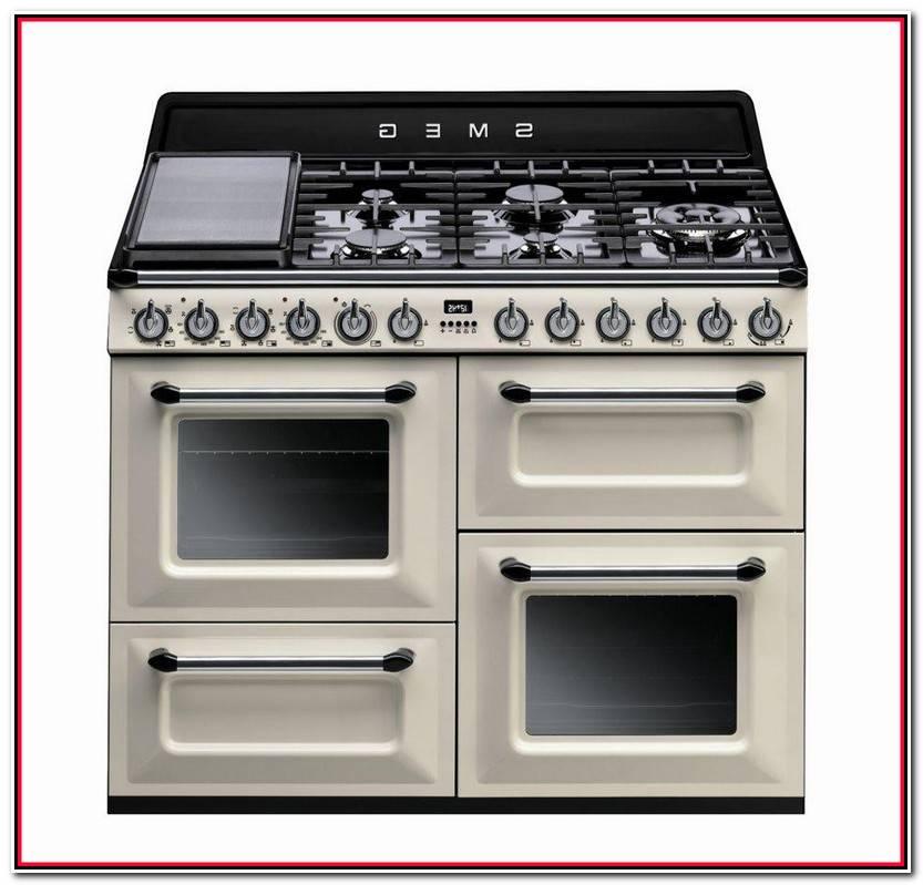 Hermoso Cocina Gas Natural Con Horno Imagen De Cocinas Decoración
